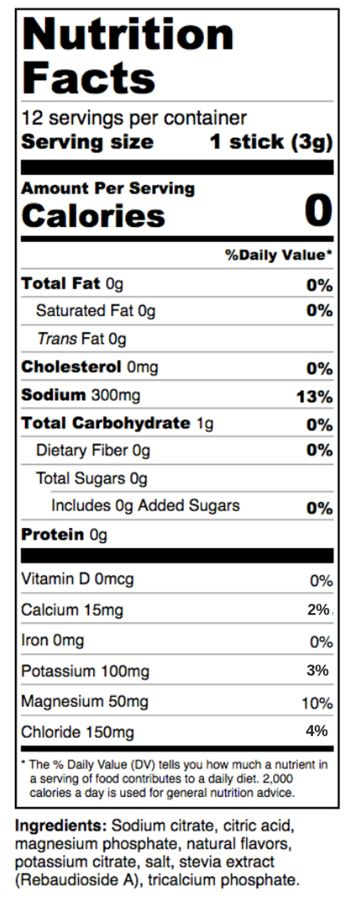 Berry-Hydrate-Box-NFP-12-count