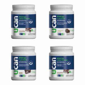 Energy-Protein-Value-Bundle
