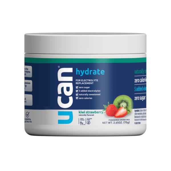 HydrateJarKiwiStraw