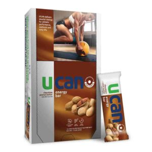 choc-pb-bar-hero-image