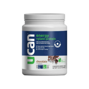 chocolate-energy-protein-tub-front