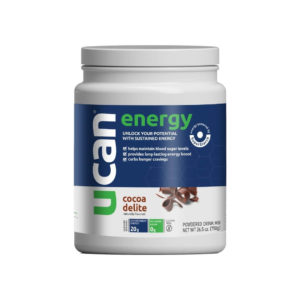 cocoa-energy-tub-front