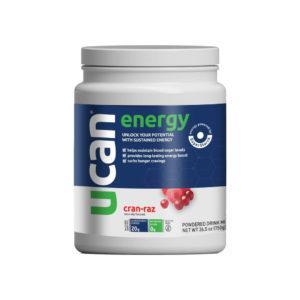 cran-raz-energy-tub-front