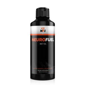 image-NeuroFuel