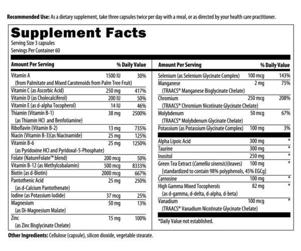 ingredients-MitoForce