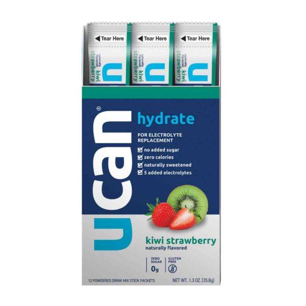 kiwi-hydrate-box-open