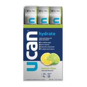 lemon-hydrate-box-open