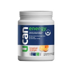orange-energy-tub-front