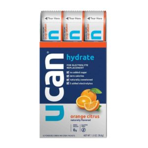 orange-hydrate-box-open