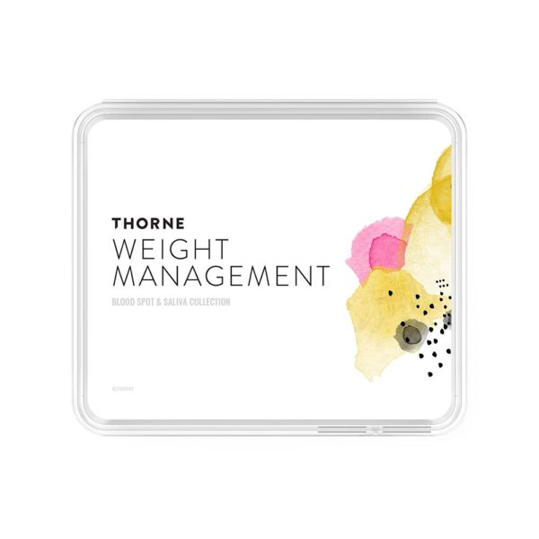 weight-management-test